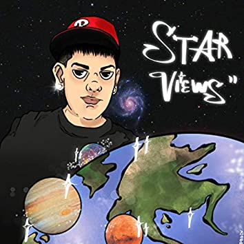 Star Views