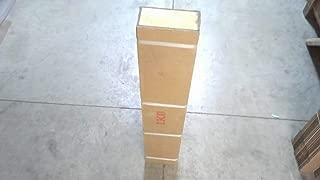 Iko Lrx 55 R840 H S2/F, Linear Roller Way, Single Track Rail Lrx 55 R840 H S2/F