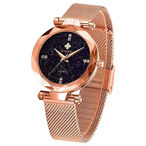 Catálogo para Comprar On-line Reloj Mk Dama los 5 mejores. 3