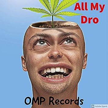 All My Dro
