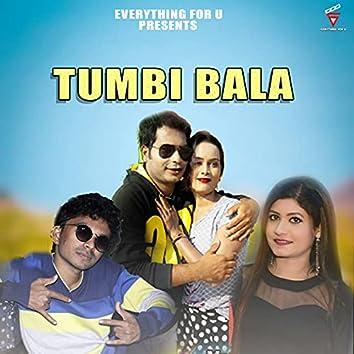 Tumbi Bala