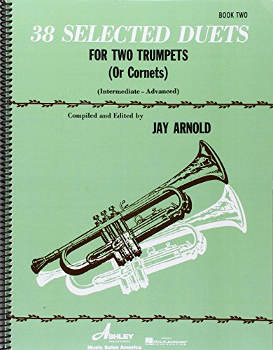 which is the best rubank intermediate cornet or trumpet in the world