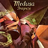 Medusa (Deluxe Edition)