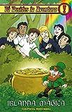 Irlanda mágica: Tú decides la aventura, 32