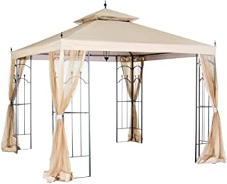 61821 c arrow gazebo