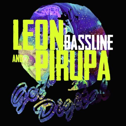 Leon & Pirupa