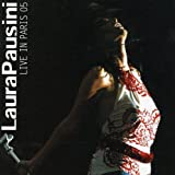 live in paris 05 (cd)