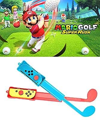 Joy-Con Golf Club for