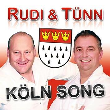 Köln Song