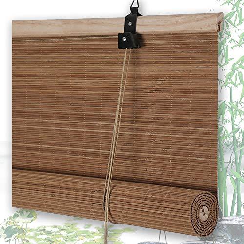Plateado 120//100//90//70 mm Soporte para postes de madera cuadrada KOTARBAU