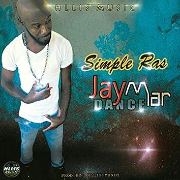 Jay Mar Dance Simple Ras