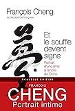 ET LE SOUFFLE DEVIENT SIGNE - L'Iconoclaste - 05/11/2014