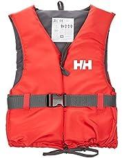 Helly Hansen Sport II Chaleco de Ayuda a la Flotabilidad, Unisex Adulto