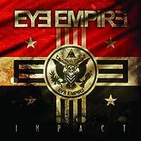 Impact by Eye Empire (2012-06-19)