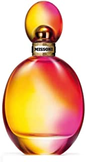 Best missoni perfume sample Reviews