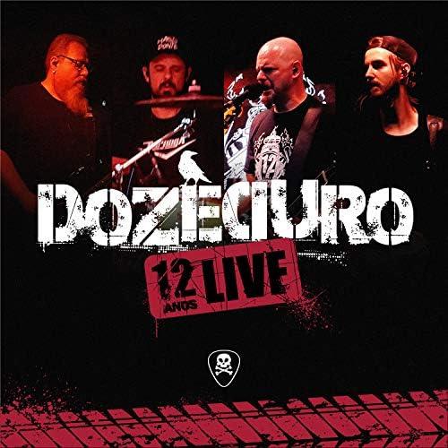 Banda Dozeduro
