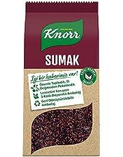 Knorr Baharat Serisi Sumak 70 GR