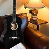 Immagine 2 winzz chitarra classica 4 starter