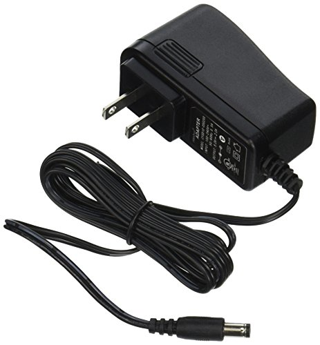 Amazon.com - 5V 2A DC Wall Power Adapter 2.1mm US