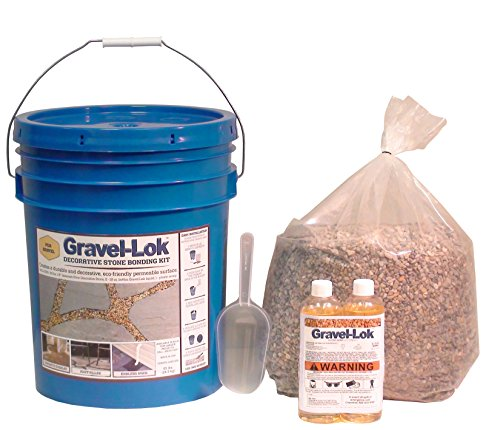 Best Gravel To Use For Patio