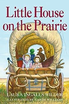 Little House on the Prairie  Full Color Edition  Little House 3