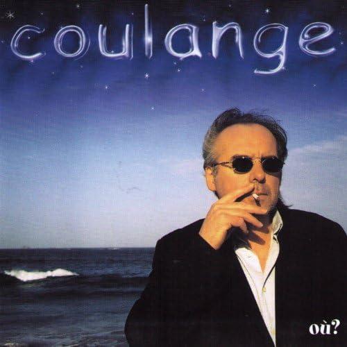 Coulange