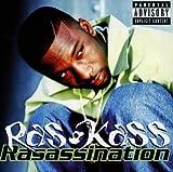 Rasassination...