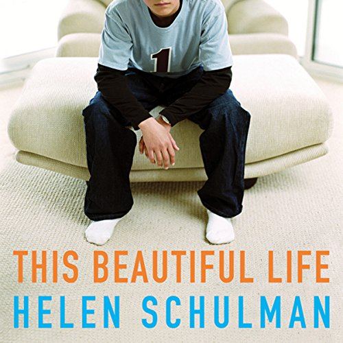 This Beautiful Life audiobook cover art