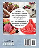 7 BEST Cookbook for Kitchenaid Stand Mixer