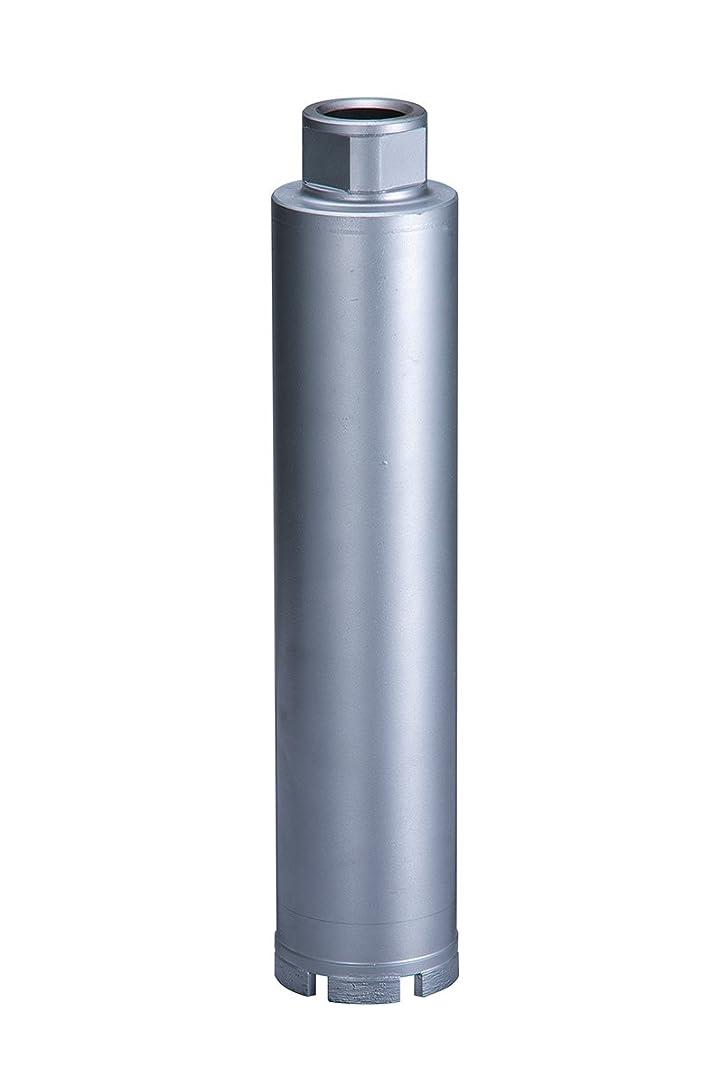 についてオプション注釈マキタ(Makita) 湿式ダイヤモンドコアビット φ120DM A-57772
