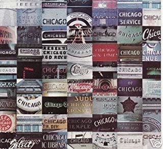 Chicago - Greatest Hits 2
