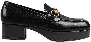 Best gucci platform loafers Reviews