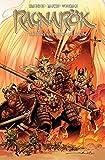 Ragnarok, Vol. 3: The Breaking of Helheim