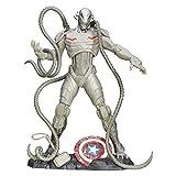 Playmation Marvel Avengers Ultron Deluxe Smart Figure