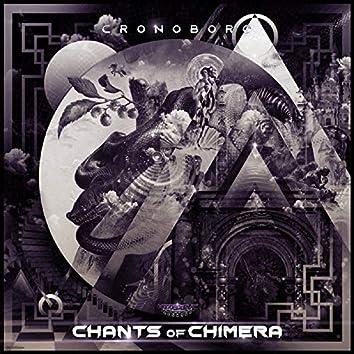 Chants of Chimera