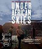 Paul Simon - Under African Skies [Blu-ray]