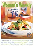 Cooking Class Thai: Step-By-Step to Perfect Results.