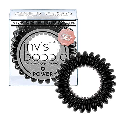 Power INVISIBOBBLE Elastico 3 pz