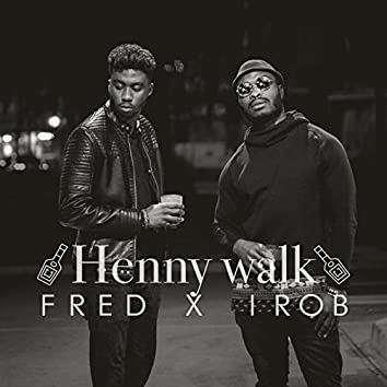 Henny Walk