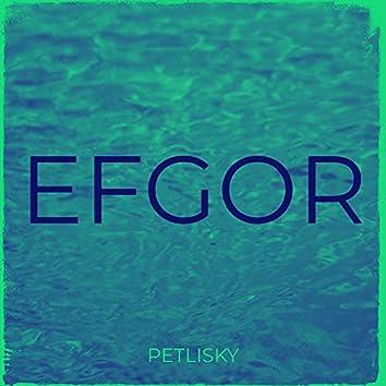 Efgor
