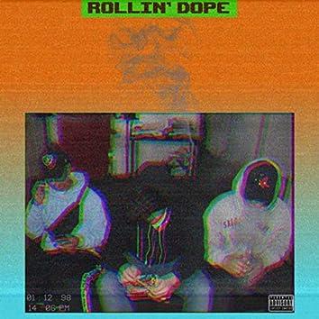 Rollin' Dope