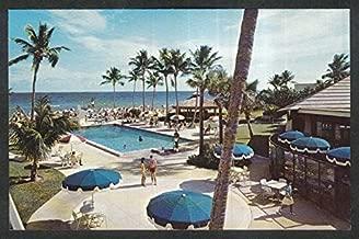 Best americana hotel miami beach Reviews