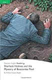 Penguin Readers: Level 3 SHERLOCK HOLMES AND THE MYSTERY OF BOSCOMBE POOL (Penguin Readers, Level 3)