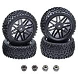 Off Road Tires Review and Comparison