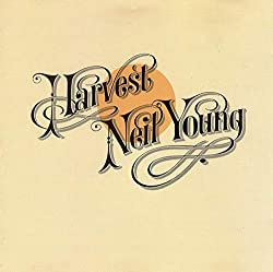 Harvest (Re-Mastered)
