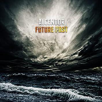 Future Past, Vol. 2