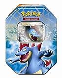 Pokemon Tin Deck Box#15 -