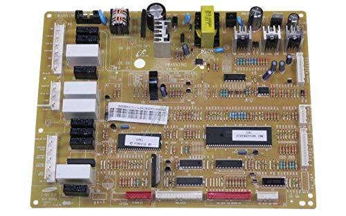 Modulo elettronico potenza per frigorifero Samsung – DA4100287A