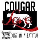 Cougar Love