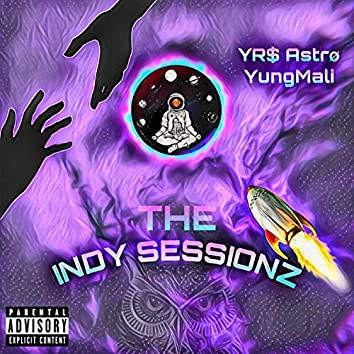 The Indy Sessionz